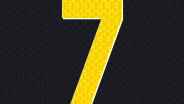 7 mercados para apostar em futebol