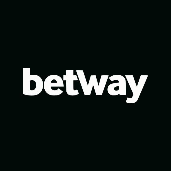 logo betway