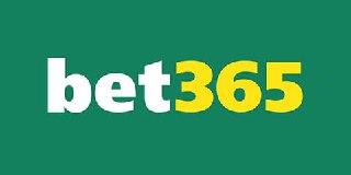 sites_de_apostas_1_bet365