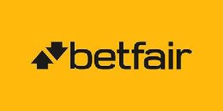 sites_de_apostas_2_betfair