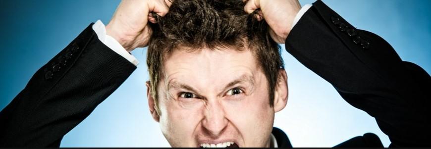6 Dicas de Controle Emocional Metodo Trader