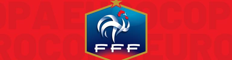 França-palpite