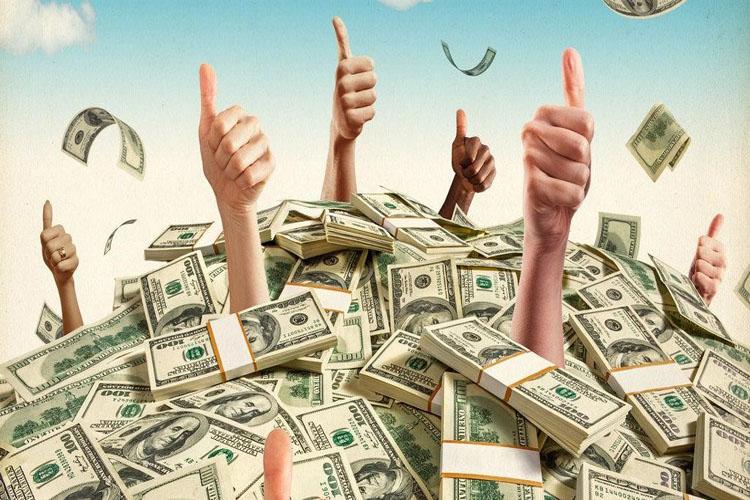Ganhe dinheiro com apostas online