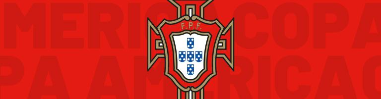 Portugal-palpite