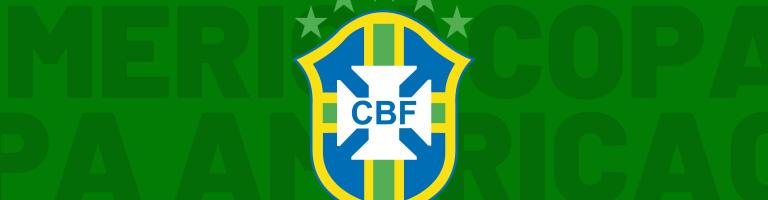 brasil-2-palpite