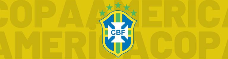 brasil-palpite