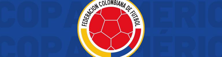 colombia-palpite