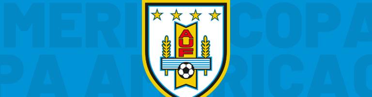 uruguai-palpite
