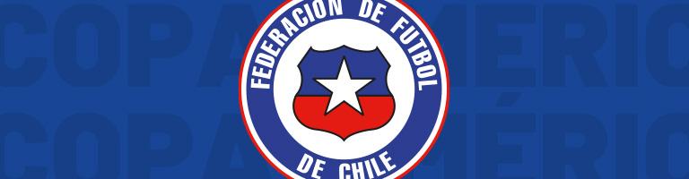 chile-palpite