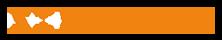Logo StakeCheia footer
