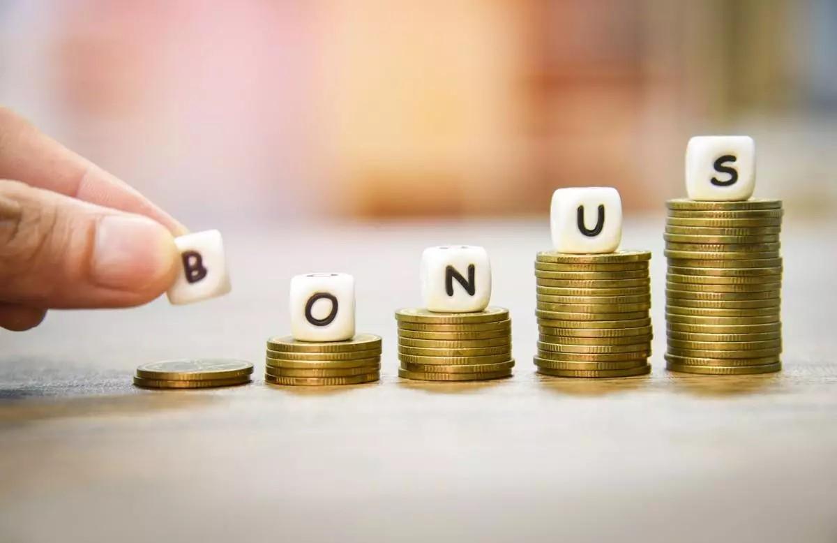 bonus_stake cheia