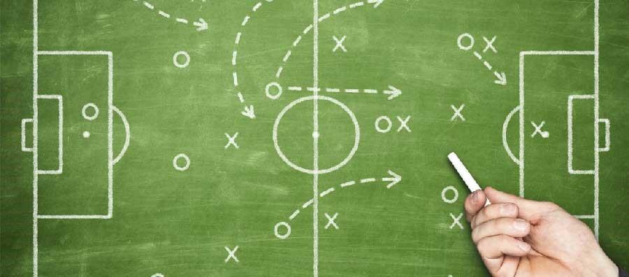 quadro-de-estrategias-trade-esportivo