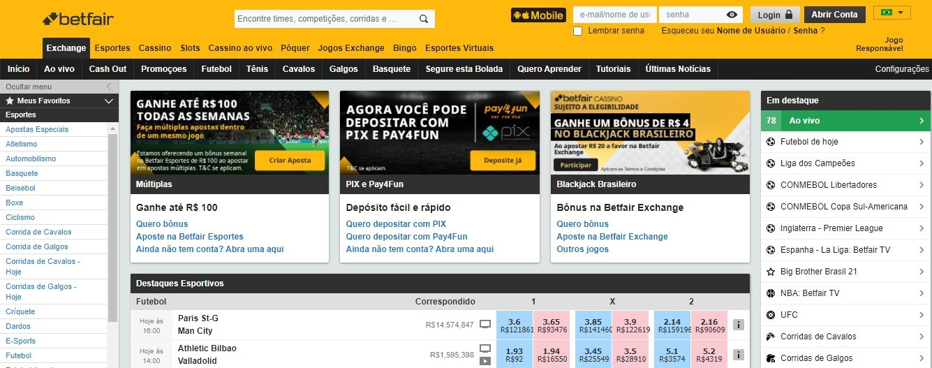 Exchange-betfair-site_stakecheia