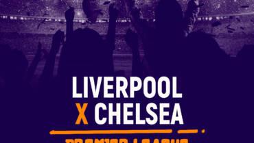 Liverpool x Chelsea (28/08): Dica de Aposta, escalações, onde assistir
