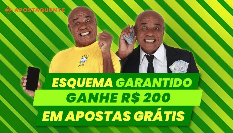 apostaquente-bonus-gratis_stakecheia