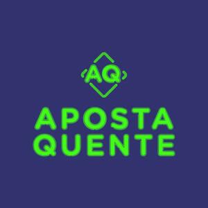 apostaquente-new