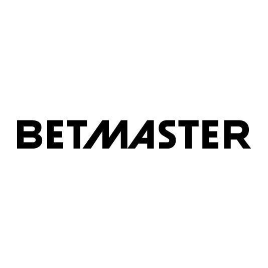 betmaster-casas-de-aposta-white