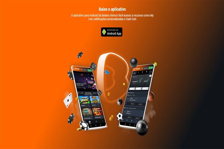 Betano-App-Apostas_StakeCheia