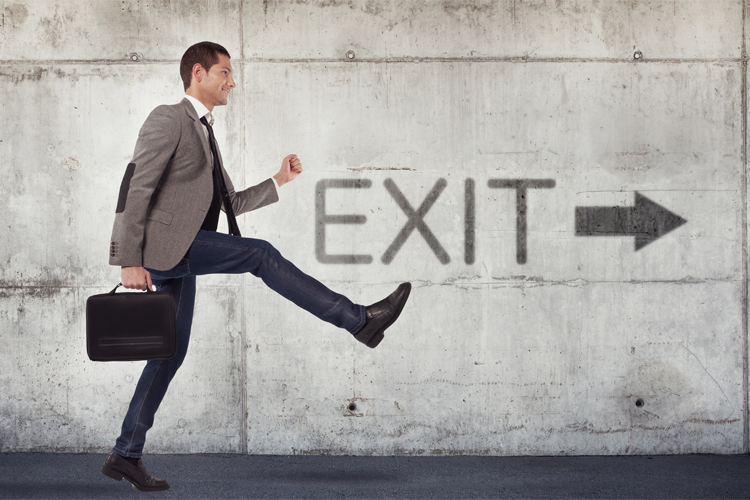 Como excluir conta betfair exchange?