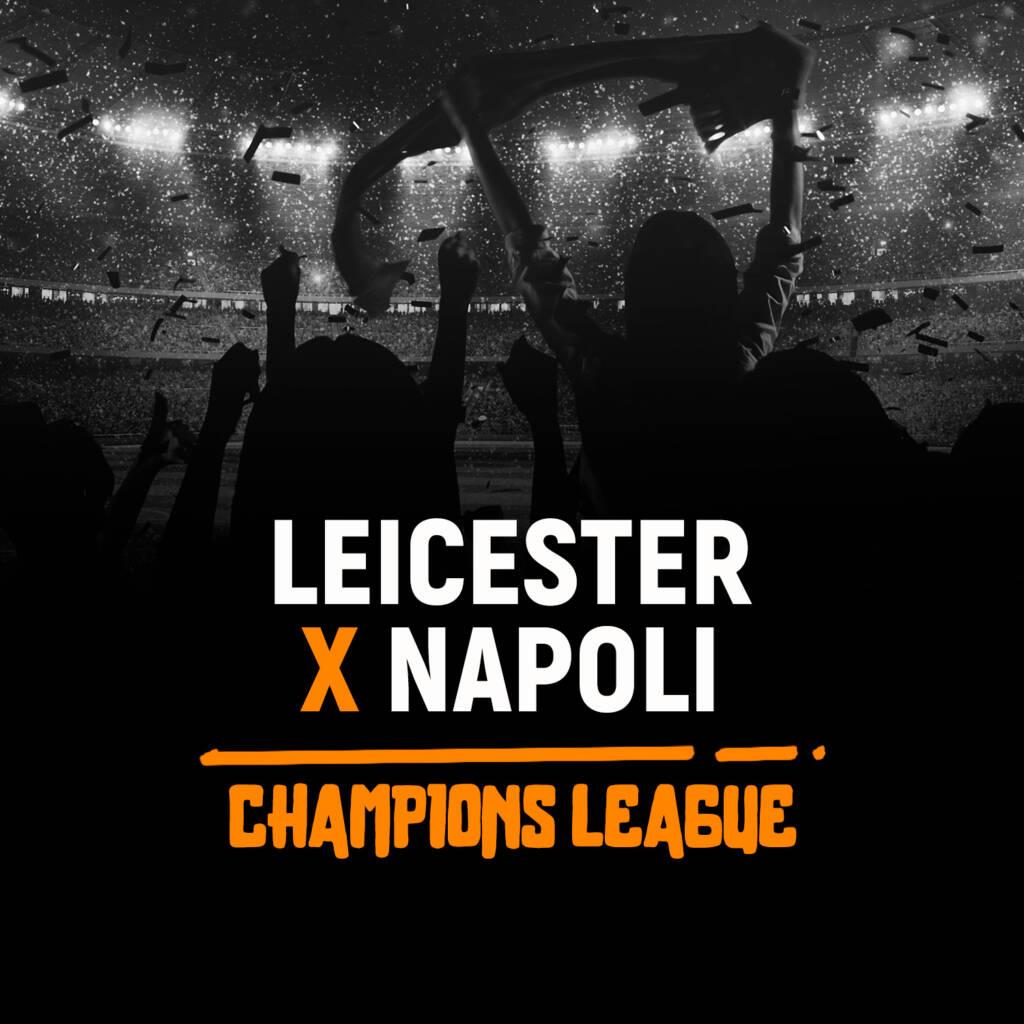 Leicester-x-Napoli-uel-palpite