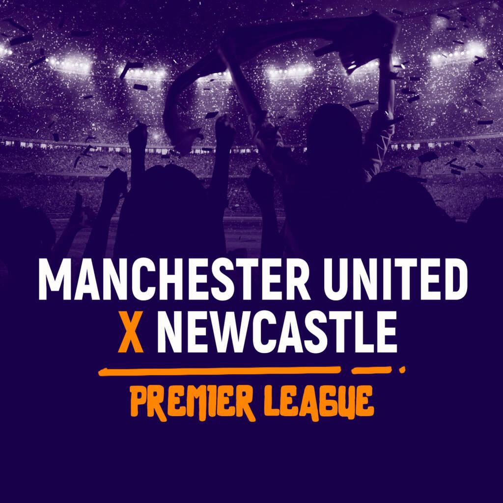 Man-United-x-Newcastle-premier-palpite