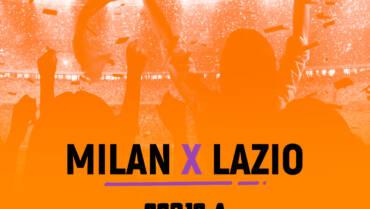 Milan x Lazio (12/09): Dica de Aposta, escalações, onde assistir