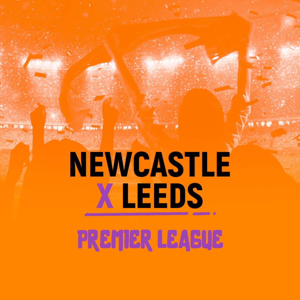Newcastle-X-Leeds-premier-palpite