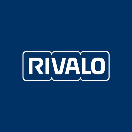 Rivalo-brasil-534-azul