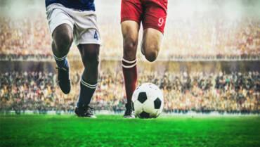 O segredo das Apostas múltiplas Esportivas