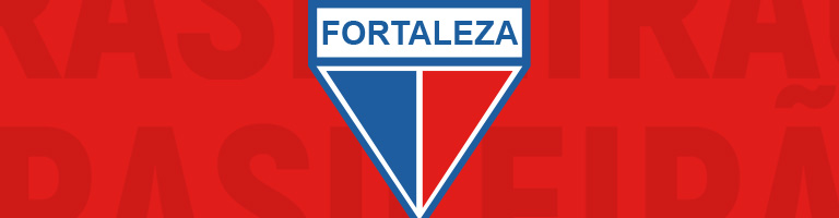 fortaleza-brasileirao-palpite