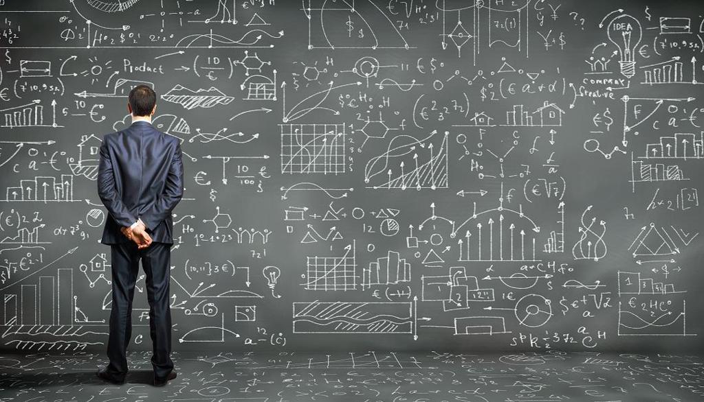 O que é o método de ciclos?