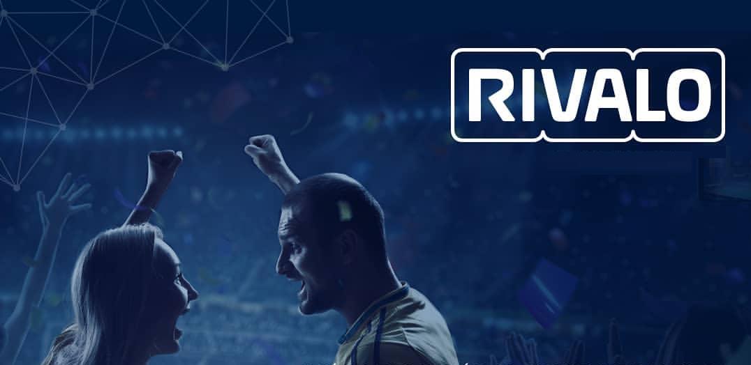 rivalo-brasil-analise_Stakecheia