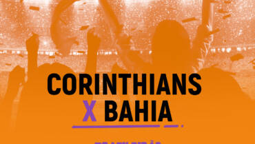 Análise Corinthians x Bahia 05/10 Onde Assistir, Prováveis escalações