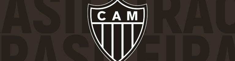 atleticoMG-brasileirao-palpite
