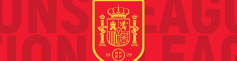 espanha-nationleague-palpite