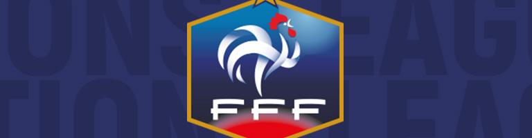 franca-nationleague-palpite