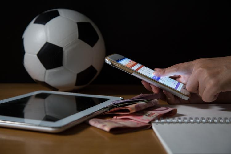 palpites de futebol_stake-cheia